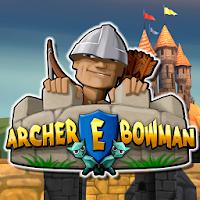 Archer E. Bowman For PC