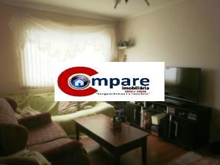 Imobiliária Compare - Apto 2 Dorm, Santana - Foto 2