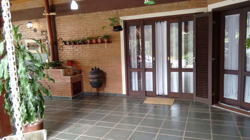 Casa com 4 dormitórios à venda, 320 m² por R$ 1.340.000,00 - Condomínio Jardim das Palmeiras - Bragança Paulista/SP