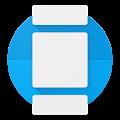 Android Wear - Smartwatch APK for Ubuntu