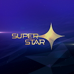 SuperStar 1.8 Apk