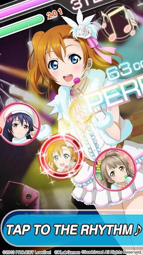school idol festival hack apk