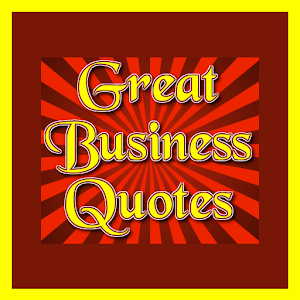 Download Inspirational Business Quotes For PC Windows and Mac