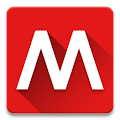 App Milan Metro apk for kindle fire