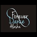 Forever Dance Alaska APK for Ubuntu