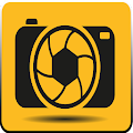 App Lite Camera HD pro Zoom APK for Kindle