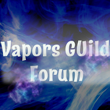 Vapers Guild Forum