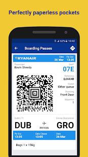 Free Ryanair - Cheapest Fares APK for Windows 8