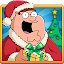 Family Guy The Quest for Stuff for Lollipop - Android 5.0