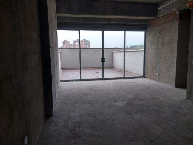oficinas en arriendo sabaneta 594-20353