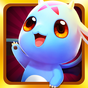 Begin the adventure in Pet Alliance World along with your dearest Pet companion! APK Icon