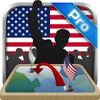 Simulator of USA Premium For PC (Windows And Mac)