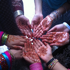 Mehndi by Khalid Farooq - Instagram & Mobile iPhone ( meh do, muslim, pakistan, celebration, eid, Pakistan, Free, Freedom, Inspire, Inspiring, Inspirational, Emotion, , colorful, mood factory, vibrant, happiness, January, moods, emotions, inspiration )