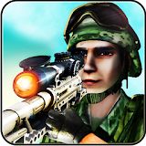 GI Commando Sniper Shooter 3d file APK Free for PC, smart TV Download