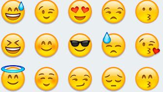 emoji.0.0