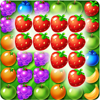 Farm Fruit Pop: Party Time on PC / Windows 7.8.10 & MAC