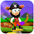 Adventure of Pirates file APK Free for PC, smart TV Download