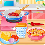 Lasagna Soup, Cooking Games 1.0.11 Apk