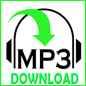 Free Download Download Free Video Music MP3 Guide APK for Samsung