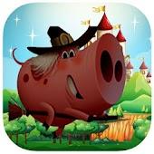 Jungle Adventures - free games APK for Bluestacks