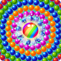 Game Beetle Bubble Shooter apk for kindle fire