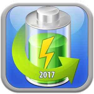 Download Battery Doctor 2017