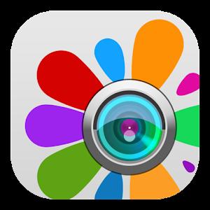 Photo Studio PRO Released on Android - PC / Windows & MAC