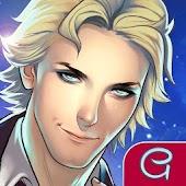 Download Otome : Is-it Love? Gabriel APK for Android Kitkat