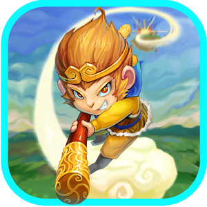 Secret Kingdom Defenders: Heroes vs. Monsters! For PC (Windows & MAC)