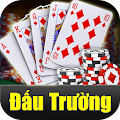 Download Dau Truong 52-Game Bài Online APK for Android Kitkat