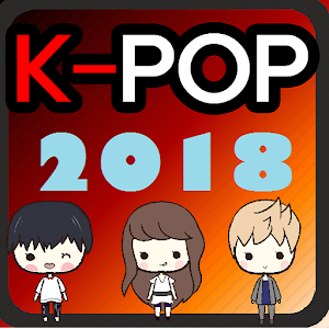 Download Kpop Music Quiz 2018 For PC Windows and Mac