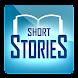 Short Stories Offline-Audible