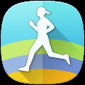 Android aplikacija S Health na Android Srbija