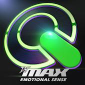 Download DJMAX TECHNIKA Q - Music Game APK on PC