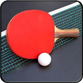 Table Tennis for Lollipop - Android 5.0