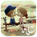 Love HD Wallpapers APK for iPhone