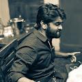 Ashish Belose profile pic