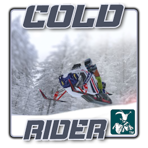 Cold Rider For PC / Windows 7/8/10 / Mac – Free Download