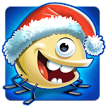 Best Fiends  Puzzle Adventure on PC / Windows 7.8.10 & MAC