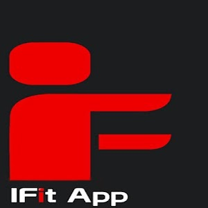 Download iFit For PC Windows and Mac