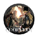 Code Vein Wallpapers New Tab Themes