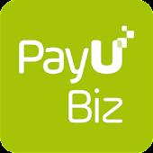 Download PayU Biz APK on PC
