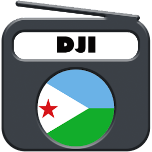 Download Radio Djibouti For PC Windows and Mac