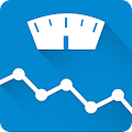 App Weight Loss Tracker APK for Kindle