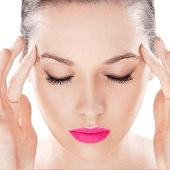 Cure Migraine Home Remedies APK for Bluestacks
