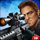 Desert Sniper 2018 - Crucial Strike Gun Shooting