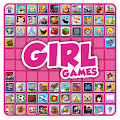 Girl Games Box