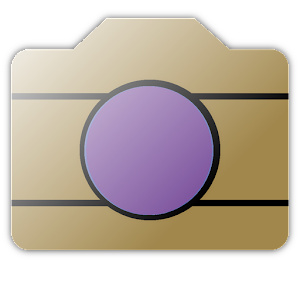 Live Camera for Viber For PC / Windows 7/8/10 / Mac – Free Download