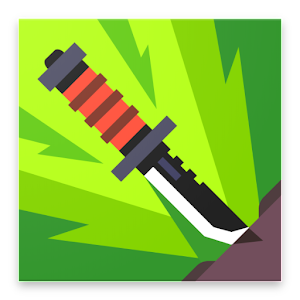 Flippy Knife APK Download for Android