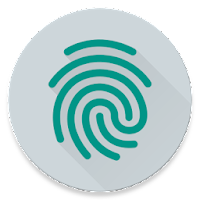 Dactyl - Fingerprint Camera For PC (Windows And Mac)